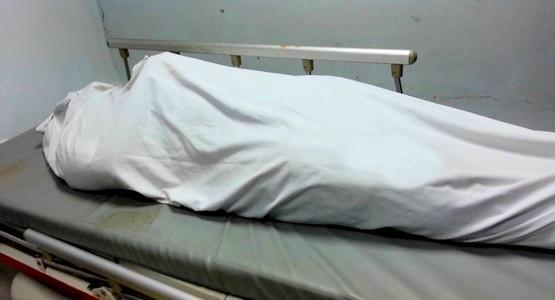مقتل دركي دهسا بحاجز المراقبة بطنجة