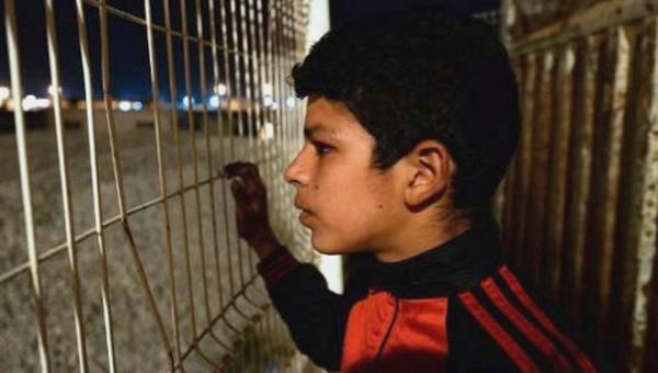 لوموند : طنجة تتصدر مدن المغرب في نسبة القاصرين من دون مأوى