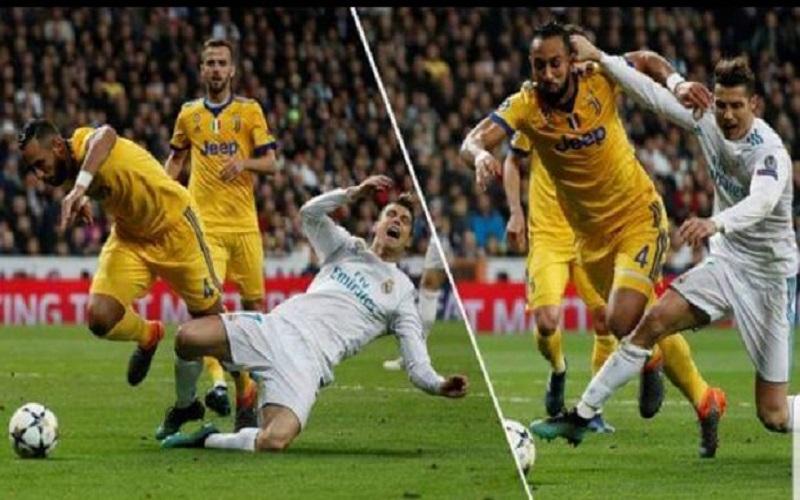 المهدي بنعطية مطلوب في نادي برشلونة