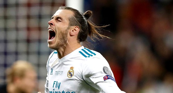 أهداف مباراة نهائي دوري الأبطال ريال مدريد وليفربول 03-01 (شاهد الفيديو)