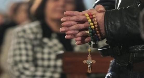 مواطن من تطوان ارتد عن الاسلام يتهم السلطات بمنعه من الزواج والقضية تصل وزير الداخلية