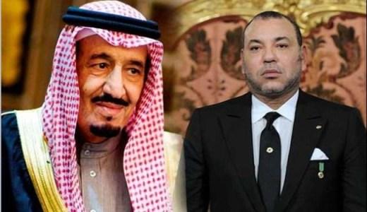 المغرب يصعد مع السعودية.. وزير يعلن عدم المشاركة في اجتماع لدول التحالف