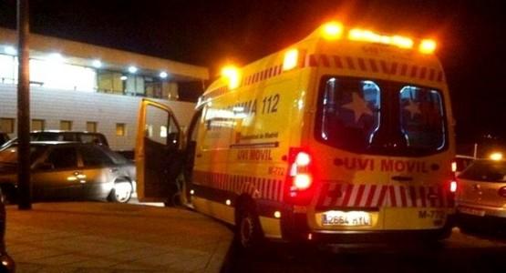 فاعل جمعوي من إسبانيا يوضح حيثيات نقل مصابان بحروق في تطوان للعلاج في إشبيلية