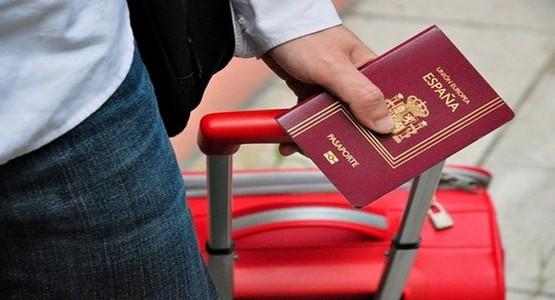 بـسبب سبتة المحتلة … إسبانيا ترفض منح الجنسية لمواطنة مغربية