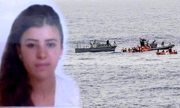 """منظمة حقوق الانسان تطالب بإعلان نتائج التحقيق في مقتل الطالبة التطوانية """"حياة بلقاسم"""""""
