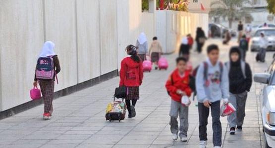 وزارة التربية الوطنية تتخبط من جديد في الإعلان عن التوقيت المدرسي