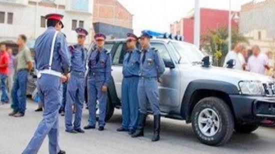 السلطات تنشر حواجز أمنية بمدن الشمال لتأمين احتفالات رأس السنة