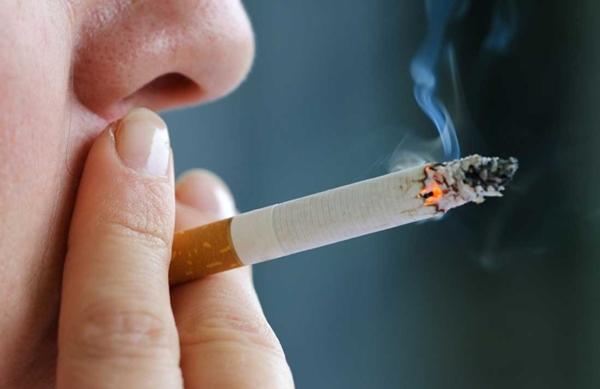 ارتفاع أسعار السجائر بالمغرب ابتداء من اليوم الثلاثاء