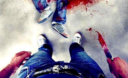 اعتقال تلميذ اعتدى على زميله بسلاح أبيض داخل مؤسسة تعليمية بطنجة