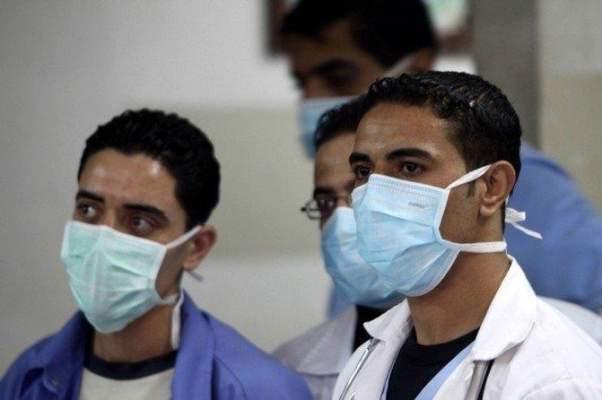 عاجل .. ارتفاع عدد ضحايا انفلونزا الخنازير بالمغرب