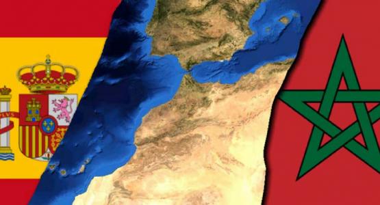 """إسبانيا تصف المغرب بـ""""الموثوق به"""" .. وتدعو دول أوروبا للاهتمام به"""