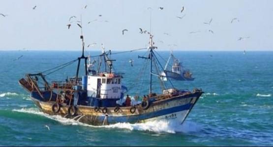 اختفاء بحار في ظروف غامضة بسواحل مدينة طنجة