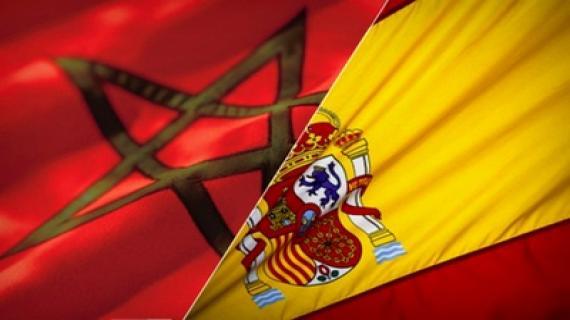 إسبانيا منحت أزيد من 220 ألف تأشيرة للمغاربة خلال سنة 2018