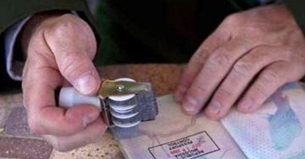 بسبب تزويز جواز سفر هولندي: إحالة شابين على النيابة العامة بتطوان