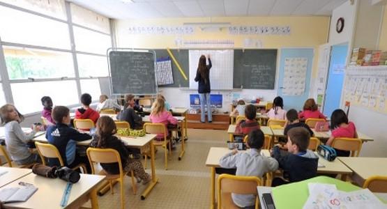 عكس مليلية.. سلطات سبتة تحرم أطفال مغاربة من التمدرس في مؤساتها التعليمية