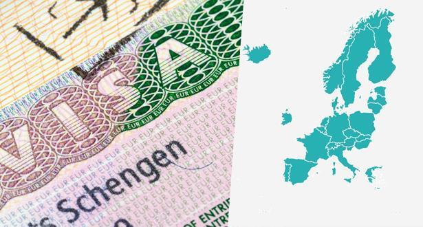 """الاتحاد الأوروبي يعلن عن تعديلات """"غير مسبوقة"""" للحصول على تأشيرة شينغن"""
