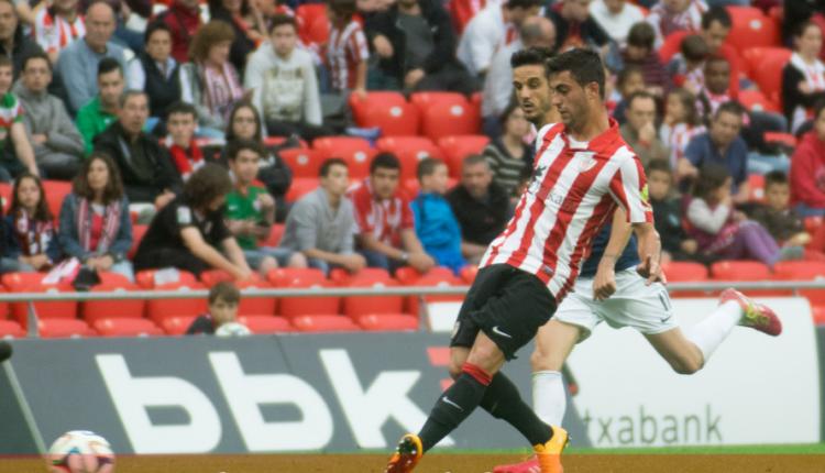 لاعب إسباني يتعاقد مع فريق المغرب التطواني