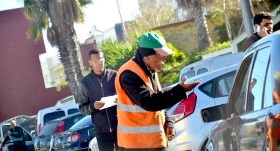 """للحد من فوضى """"مواقف السيارات"""".. جمعيات المستهلك تطالب العثماني بوضع إطار قانوني"""