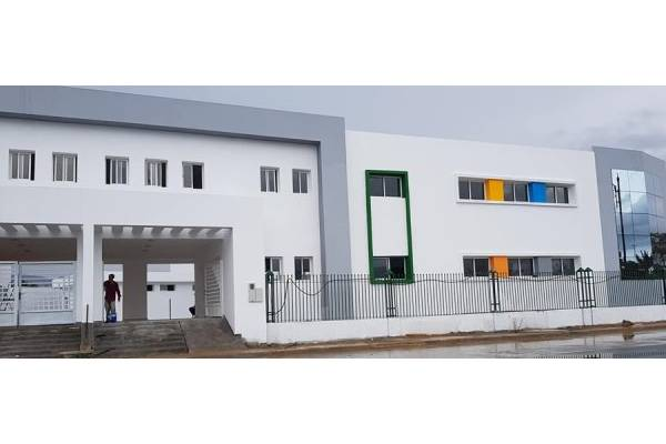 انطلاق الموسم الدراسي بتطوان بافتتاح 12 مؤسسة تعليمية عمومية