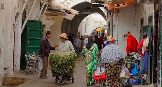 مندوبية التخطيط: حوالي 44% من الأسر المغربية تعاني من تدهور مستوى المعيشة