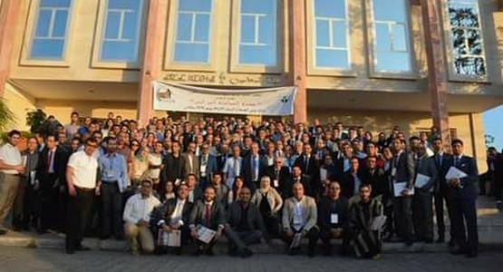 انطلاق فعاليات المؤتمر الرابع لفيدرالية جمعيات المحامين الشباب بالمضيق بمشاركة أكثر من 400 محام