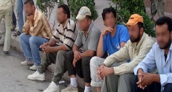 أرقام صادمة حول البطالة .. و جهة طنجة – تطوان – الحسيمة ضمن أكثر الجهات معاناة منها