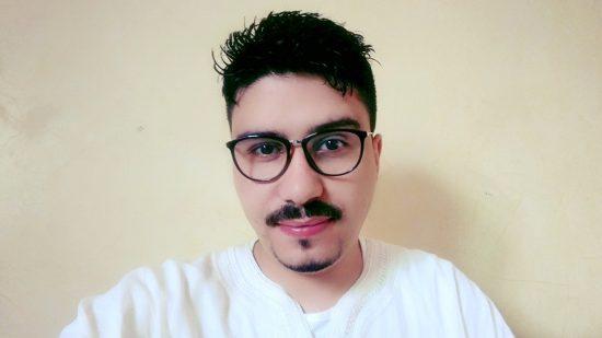 رئيس جمعية الكرامة لحقوق الإنسان بتطوان: لا علاقة لنا باعتقال مول الكاسكيطة