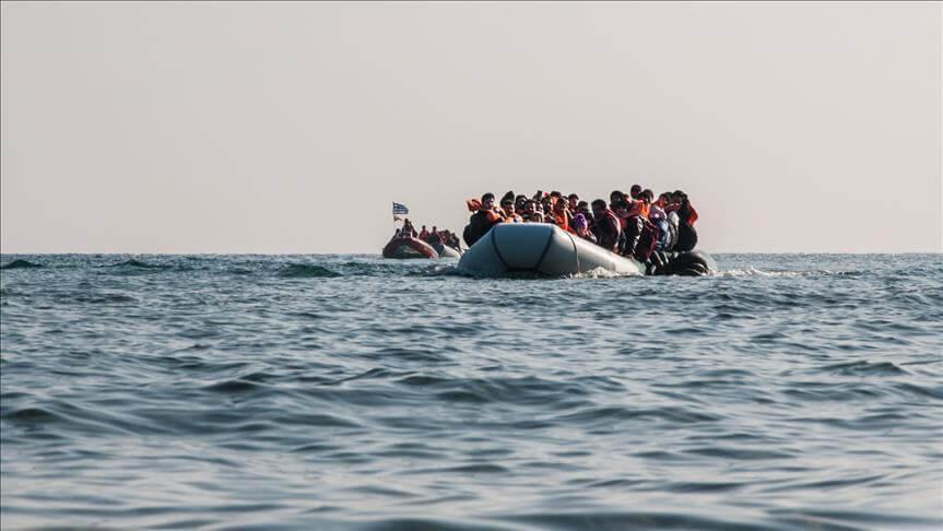 في ظل الاحتجاجات.. جزائريون يستعينون بمهربين مغاربة للحريك إلى سبتة