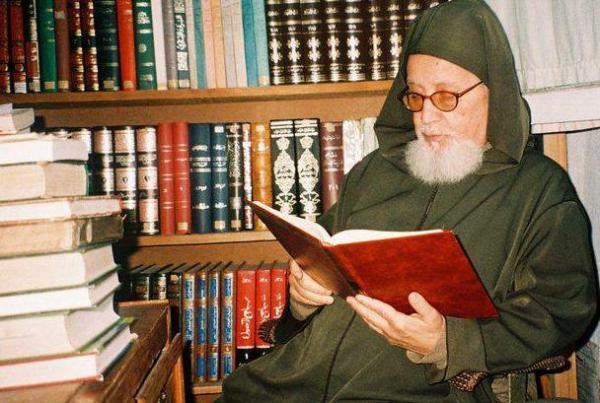 """نبذة عن الشيخ العلامة التطواني """"محمد بوخبزة"""" الذي يلجأ إليه كبار علماء المشرق الإسلامي"""