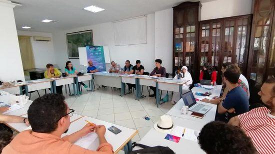 جمعية حقوقية تتحدث عن 60 حالة انتحار سجلت في 2019 بين تطوان وشفشاون