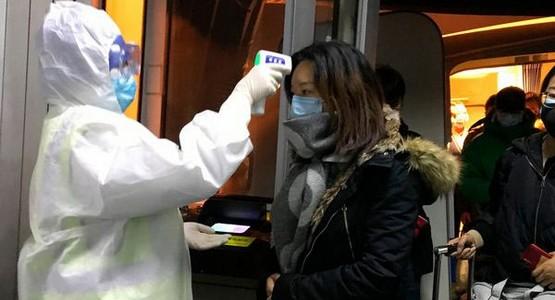 """المغرب يفعل المراقبة الصحية بالموانئ والمطارات لمواجهة """"كورونا"""""""