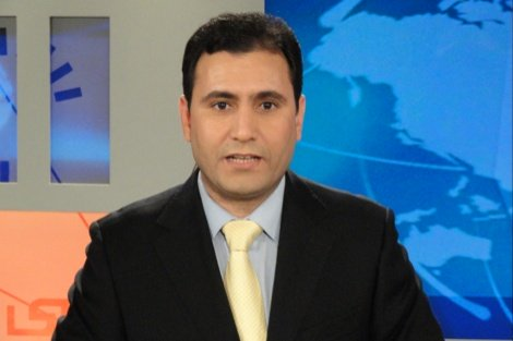 تطوان .. فتح تحقيق لتحديد الأشخاص الذين يقفون وراء ادعاءات محمد راضي الليلي