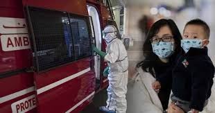 تزايد الإصابات بفيروس كورونـا .. الحصيلة: 104 حالات