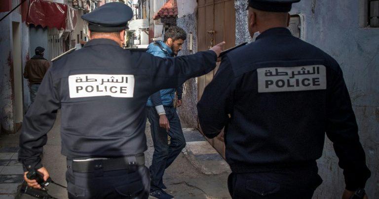 المغرب يرفع حظر التجوال الليلي بعد العيد