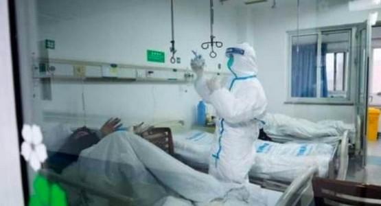 الشائعات لها تأثيرات سلبية على نفسية عائلات المرضى والطاقم الطبي (وزارة الصحة)