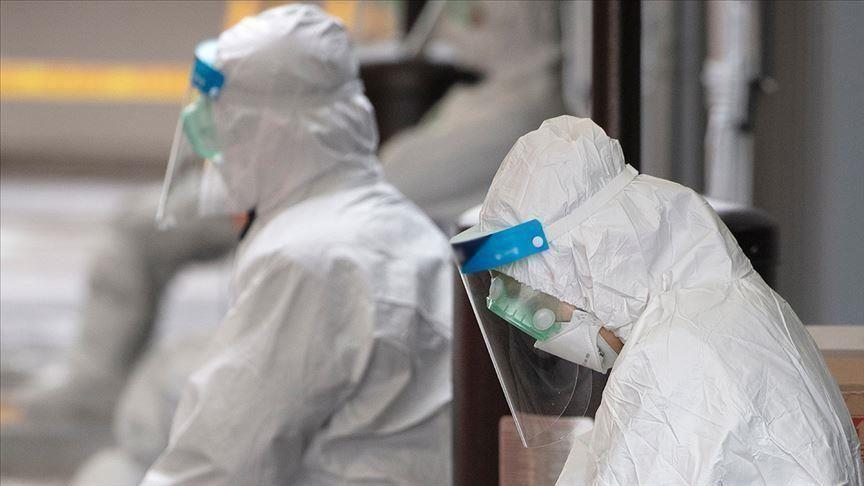 المغرب يسجل 130 إصابة مؤكدة بفيروس .. الحصيلة : 1120 حالة.