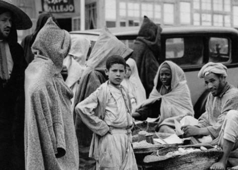 الموجة العالمية الرابعة للكوليرا .. حين زحف الوباء إلى تطوان قادما من وهران