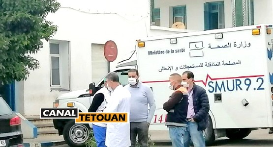 المغرب يقترب من السيطرة على جائحة فيروس كورونا