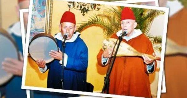 """الفكاهي المغربي الشهير بـ """"زروال"""" في ذمة الله"""