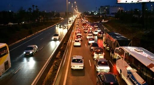 الضريبة على السيارات.. إجراءات جديدة