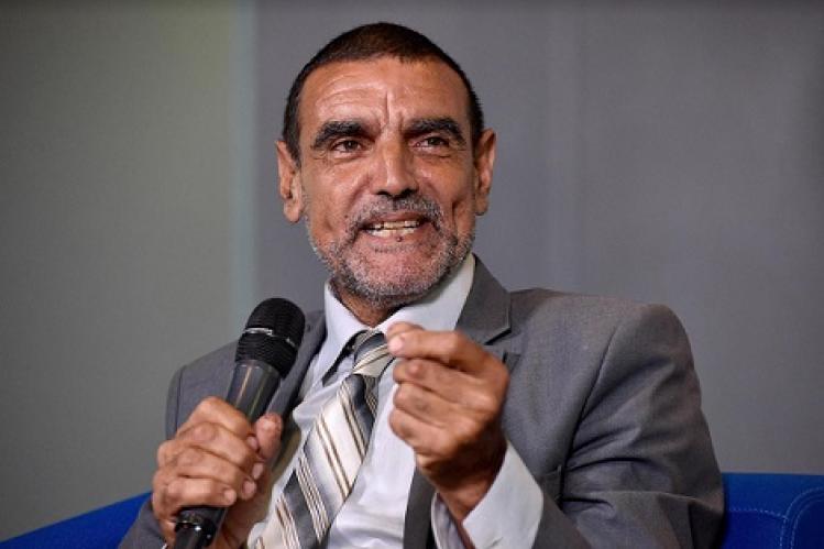 الدكتور محمد الفايد يحذر المواطنين في عيد الأضحى !