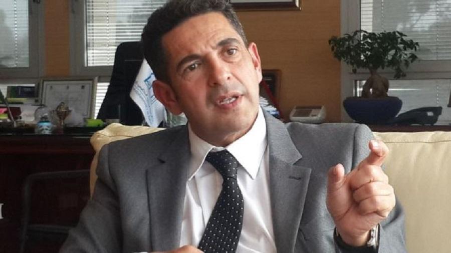 وزير التربية الوطنية: استفادة التلاميذ من التمدرس والحفاظ على صحتهم أولويتنا