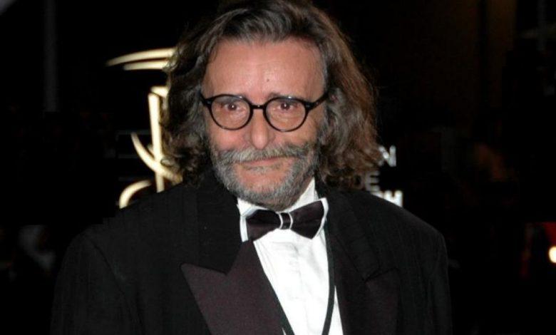 متاعب صحية للمخرج التطواني محمد إسماعيل بسبب تراكم الديون