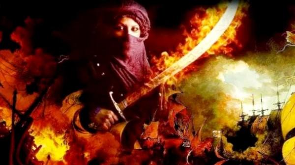 السيدة الحرة حاكمة تطوان .. المغربية المسلمة التي تقاسمت سيادة البحر الأبيض المتوسط مع بارباروس