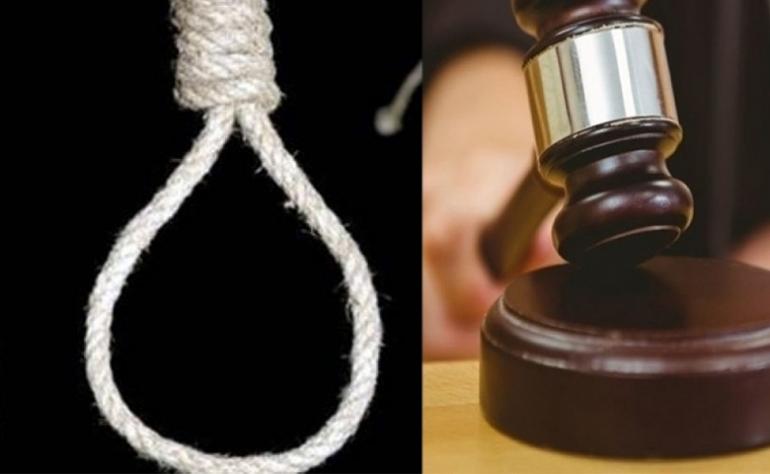 """فاجعة """"عدنان"""" تعيد جدل تطبيق الإعدام في المغرب إلى الواجهة"""