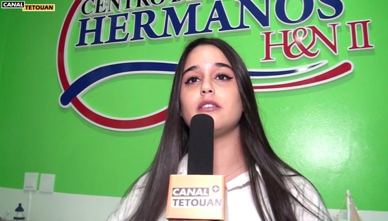 شركة Hermanos HN CALL بتطوان تفتح أبوابها للشباب الراغبين في العمل