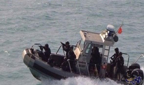 إنقاذ 59 مرشحا للهجرة السرية ينحدرون من إفريقيا جنوب الصحراء بسواحل الشمال