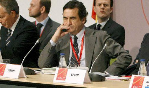 """مسؤول في الخارجية الإسبانية يحذر من التهديد الإرهابي الذي تشكله ميليشيات """"البوليساريو"""""""
