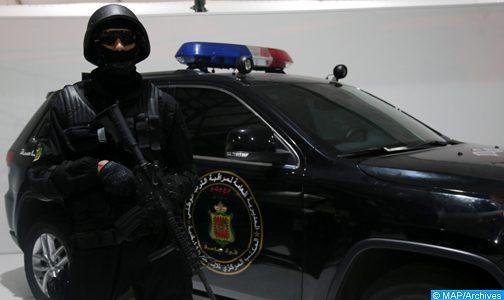 اعتقال جندي أمريكي بتهمة الإرهاب .. المديرية العامة لمراقبة التراب الوطني قدمت معلومات دقيقة لمكتب التحقيقات الفيدرالي الأمريكي