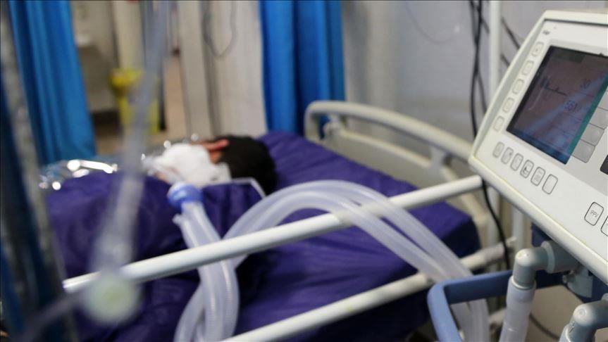 تسجيل 4 حالات وفاة بسبب فيروس كورونا بجهة طنجة تطوان الحسيمة